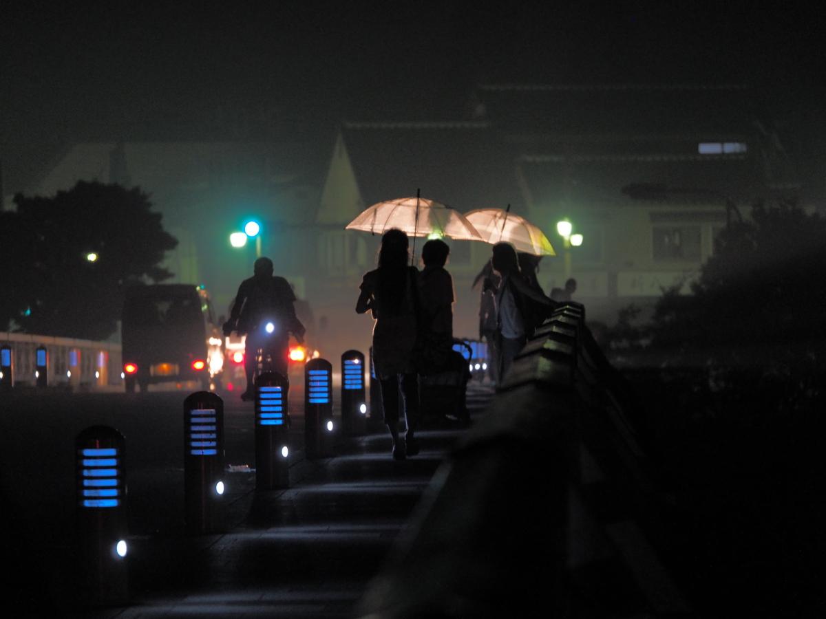 嵐山_f0021869_2340573.jpg