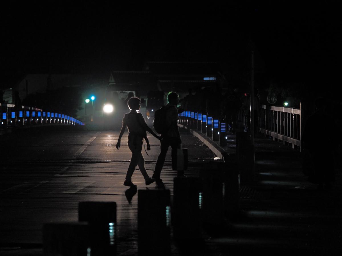 嵐山_f0021869_23411036.jpg