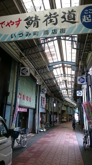 鯖街道(若狭街道)_c0325278_11565305.jpg