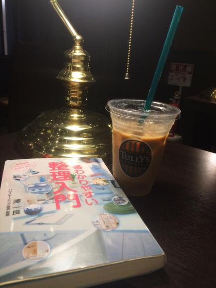大阪にきています_e0303386_09295856.jpg