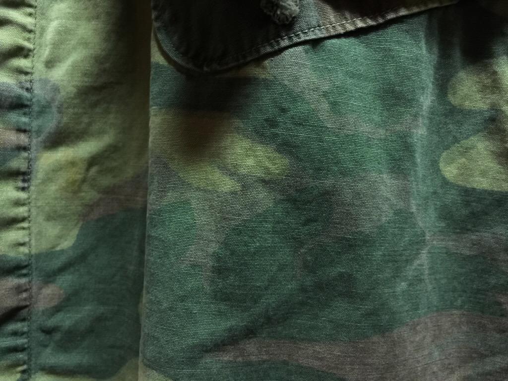 神戸店8/19(水)ヴィンテージ入荷!#6 激レア!NonRip GreenLeaf  B.D.U.JKT!!!(T.W.神戸店)_c0078587_11264470.jpg