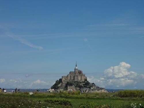 2014.8 フランスの旅 その2_f0093292_10291019.jpg