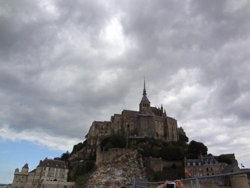 2014.8 フランスの旅 その2_f0093292_10294056.jpg