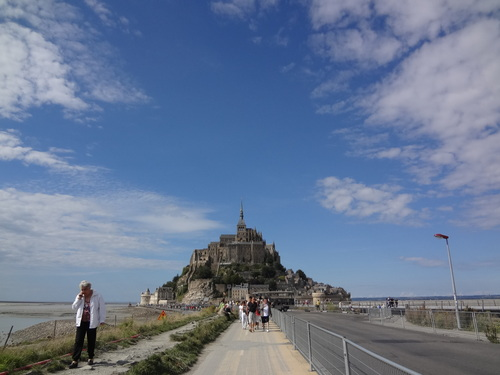2014.8 フランスの旅 その3_f0093292_10363312.jpg