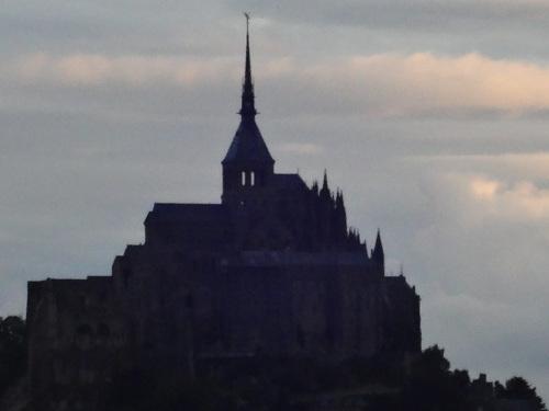 2014.8 フランスの旅 その4_f0093292_1040462.jpg