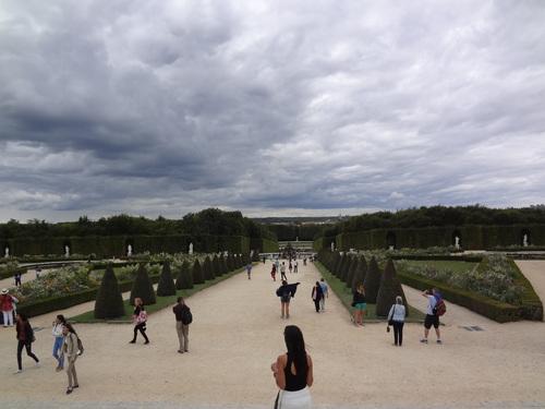 2014.8 フランスの旅 その5_f0093292_1047452.jpg