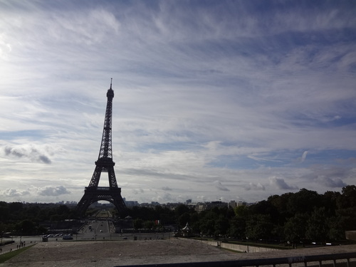 2014.8 フランスの旅 その6_f0093292_10482079.jpg