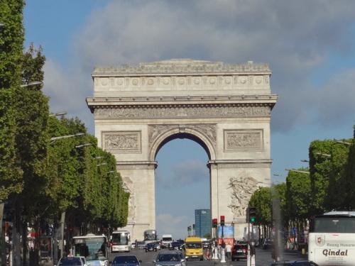 2014.8 フランスの旅 その6_f0093292_10485516.jpg