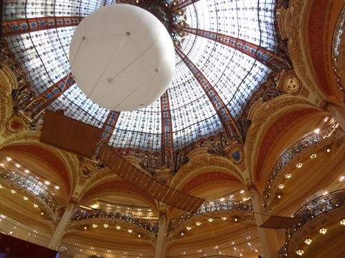 2014.8 フランスの旅 その7_f0093292_10545226.jpg