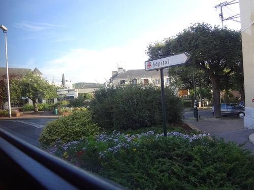2014.8 フランスの旅 その8_f0093292_10594624.jpg