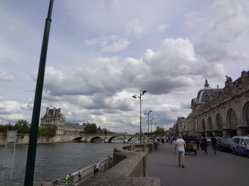 2014.8 フランスの旅 その10_f0093292_11261385.jpg