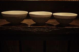 ②めし碗と湯呑み編=土田空さんの器が届きました!_f0226293_07015.jpg