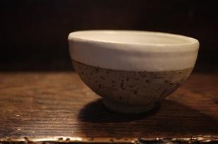 ②めし碗と湯呑み編=土田空さんの器が届きました!_f0226293_075991.jpg