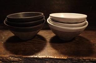 ②めし碗と湯呑み編=土田空さんの器が届きました!_f0226293_07870.jpg