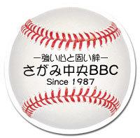 夏期休業終了〜_d0225198_18240295.jpg