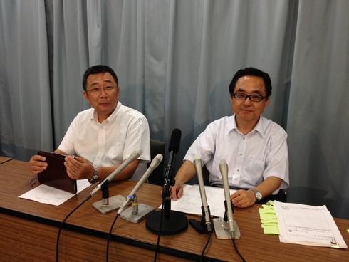 半田晃士元愛知県議政務活動費 約968万返還を求め住民監査請求 _d0011701_17462070.jpg