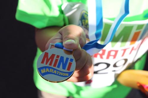 ヘルシンキへの旅その1ーヘルシンキシティマラソンとチキータミニマラソン_e0123104_0231952.jpg
