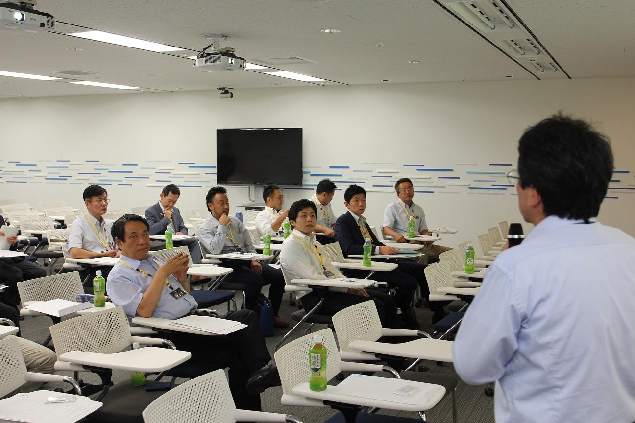 7月の勉強会報告_e0230111_2035202.jpg