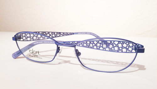 conservative Lafont(二見) _a0150916_942525.jpg