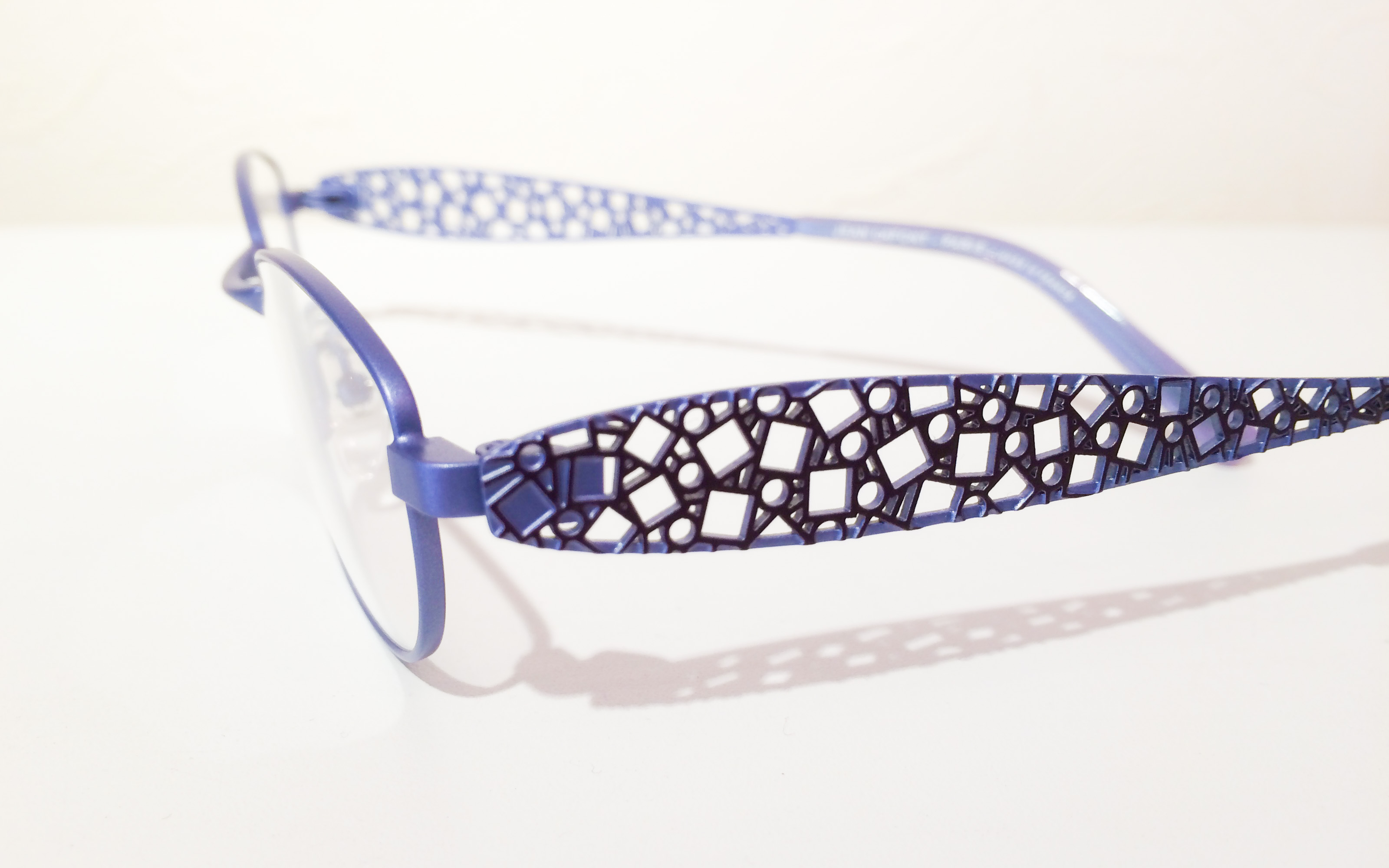 conservative Lafont(二見) _a0150916_9433293.jpg