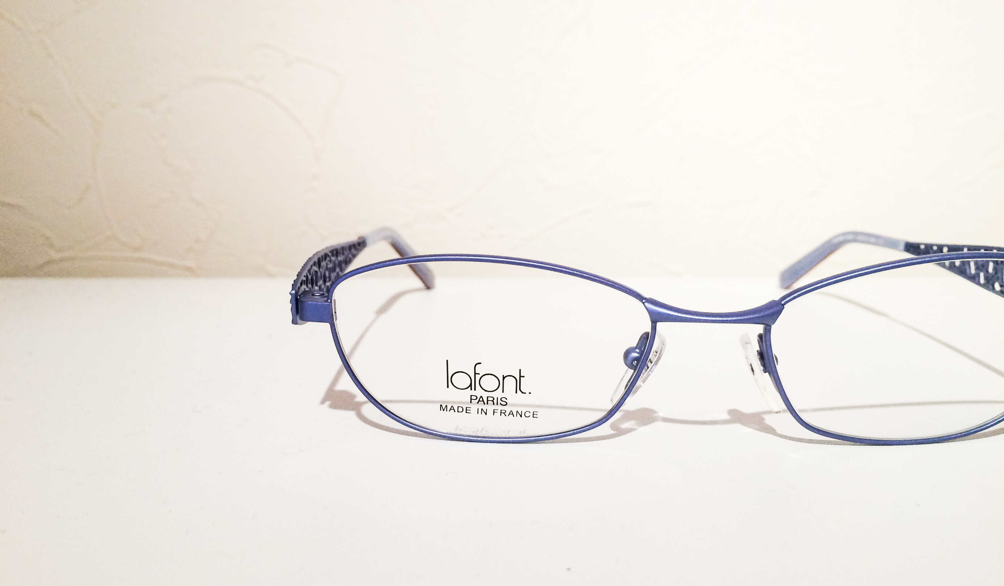 conservative Lafont(二見) _a0150916_9443392.jpg
