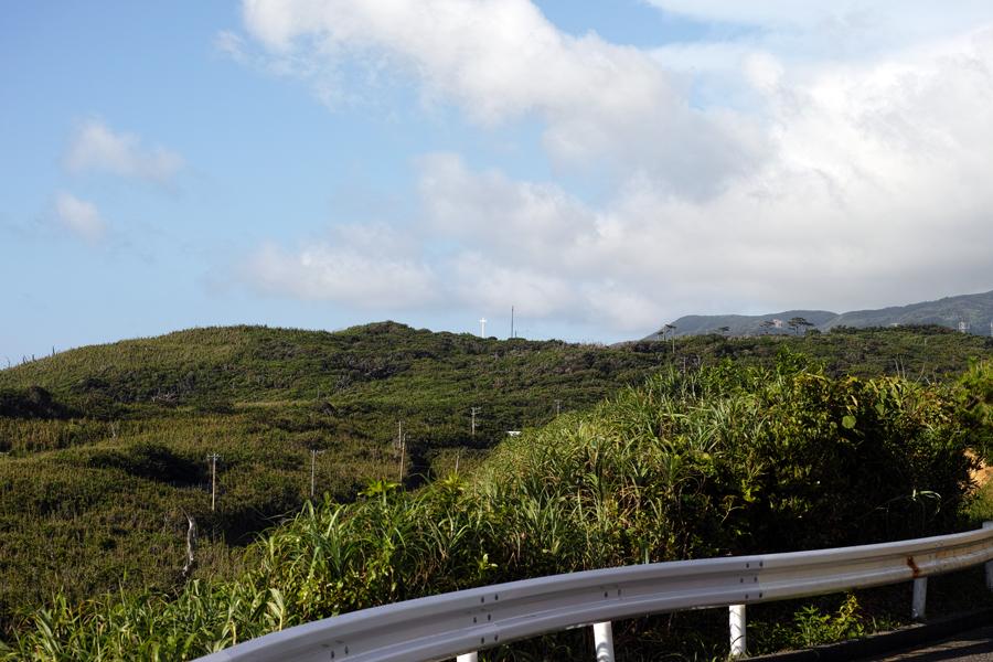 神津島特集④ありま展望台~千両池(後半)_c0223825_01512995.jpg
