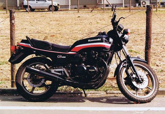 d0052327_198954.jpg