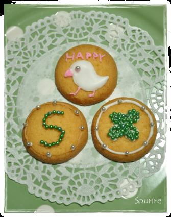 親子アイシングクッキー体験♪_c0350941_01543067.png