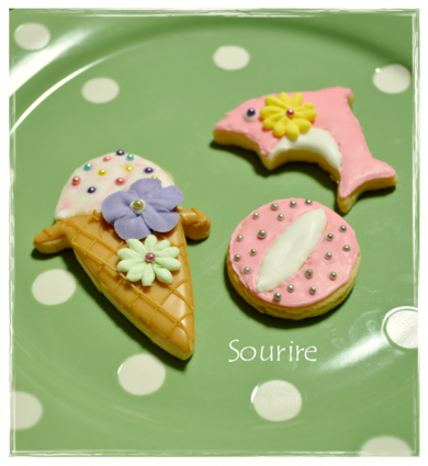 親子アイシングクッキー体験♪_c0350941_01545800.png
