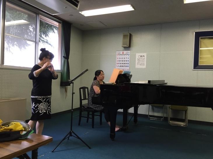 e-miyabissimo~イーミヤビシモ~練習♪_b0115751_22322887.jpg
