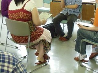 火曜日のコミュニケーショントレーニング_c0204368_15152666.jpg