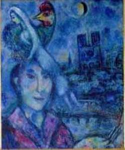 ヴァザーリの回廊と自画像コレクション_a0136671_02216.jpg