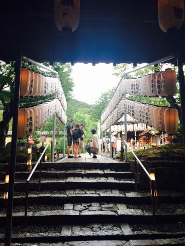 京都街あるき_f0342875_20443714.jpg