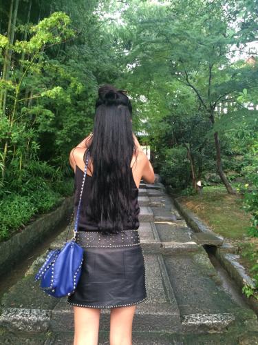 京都街あるき_f0342875_20443844.jpg