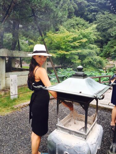 京都街あるき_f0342875_20443868.jpg