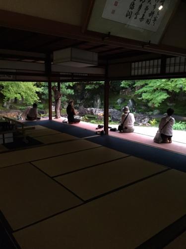 京都街あるき_f0342875_20443892.jpg