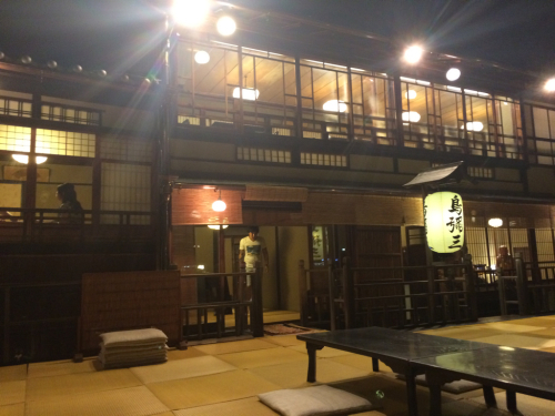 京都街あるき_f0342875_20443936.jpg