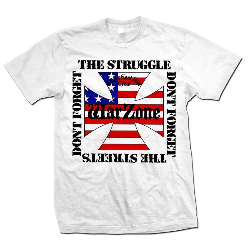 先日入荷したシャツですが_d0246877_21484023.jpg