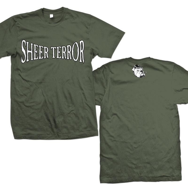 先日入荷したシャツですが_d0246877_21484454.jpg