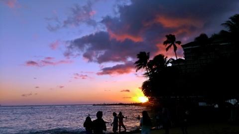 ◆ハワイへ・・美味しいお店_e0154682_17122661.jpg