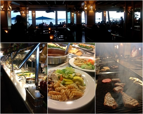 ◆ハワイへ・・美味しいお店_e0154682_17143159.jpg