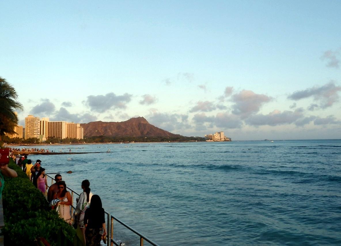 ◆ハワイへ・・美味しいお店_e0154682_17221873.jpg