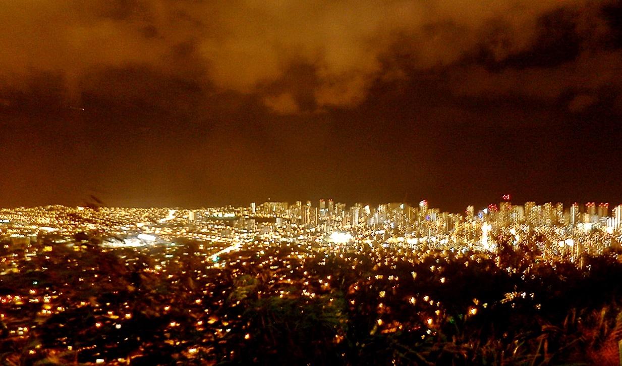 ◆ハワイへ・・美味しいお店_e0154682_17223160.jpg