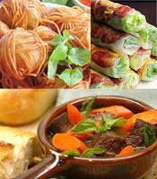 ベトナム料理教室トアの10月通常クラスと精進料理のお知らせ_c0325083_21031783.jpg