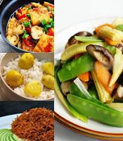 ベトナム料理教室トアの10月通常クラスと精進料理のお知らせ_c0325083_21034407.jpg