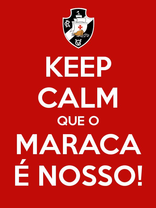 映像追加◉ヴァスコ、フラメンゴに3連勝Vasco 1-0 Flamengo【COPA DO BRASIL】2015ブラジル杯 準々決勝→_b0032617_14575317.jpg