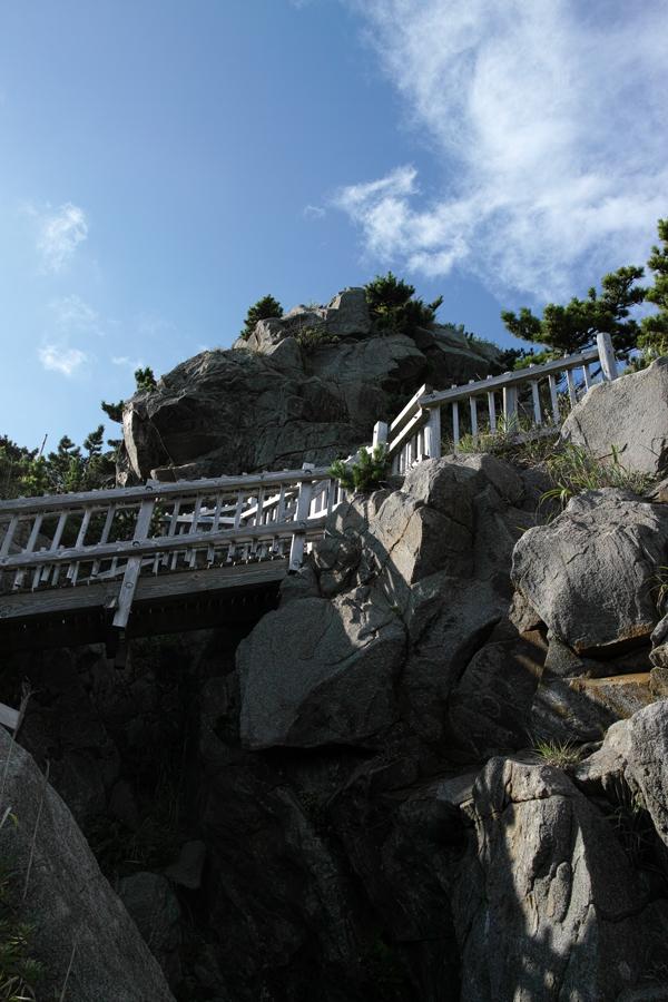 神津島特集⑤ありま展望台~千両池(後半の後半)_c0223825_02245847.jpg