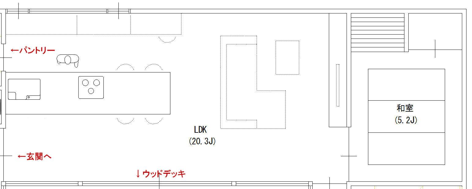 f0329331_14562040.jpg