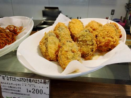 彩菜(サイサイ)ダイニング_e0292546_22331454.jpg