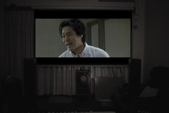 ビデオ鑑賞三昧_c0063348_7581161.jpg